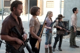 The Walking Dead, Season 3, Episode 13, 'I Ain't A Judas' Review