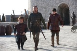 Game of Thrones, Season 3, Episode 1, 'Valar Dohaeris' Review