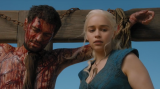 Game of Thrones, Season 3, Episode 3, 'Walk Of Punishment' Review