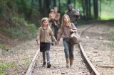 The Walking Dead, Season 4, Episode 10, 'Inmates' Review