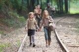 The Walking Dead, Season 4, Episode 10, 'Inmates' Review