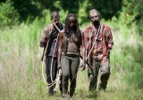 The Walking Dead, Season 4, Episode 9 'After' Review.
