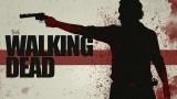 The Walking Dead, Season 4: Mid TermReview