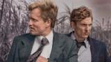 True Detective, Season 1, Episodes 1 & 2Review