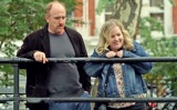 Review: Louie, Season 4 Episodes 3 & 4, So Did The Fat Lady / Elevator (PartOne)